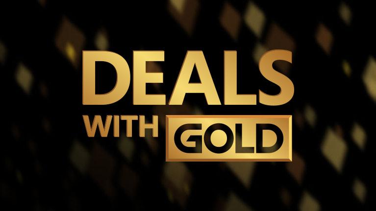 Deals with Gold: Xbox Angebote in KW 42, u.a. The Witcher 3 für 15€ (GOTY für 20€) und Battlefield 1 Revolution für 30€