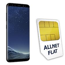 mobilcom debitel SMART LIGHT 3GB Flat mit bis zu 21.6 Mbits und Freiminuten