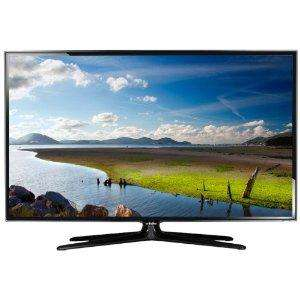 Samsung UE46ES5800 117 cm (46 Zoll) LED Backlight Fernseher im Amazon Blitzangebot