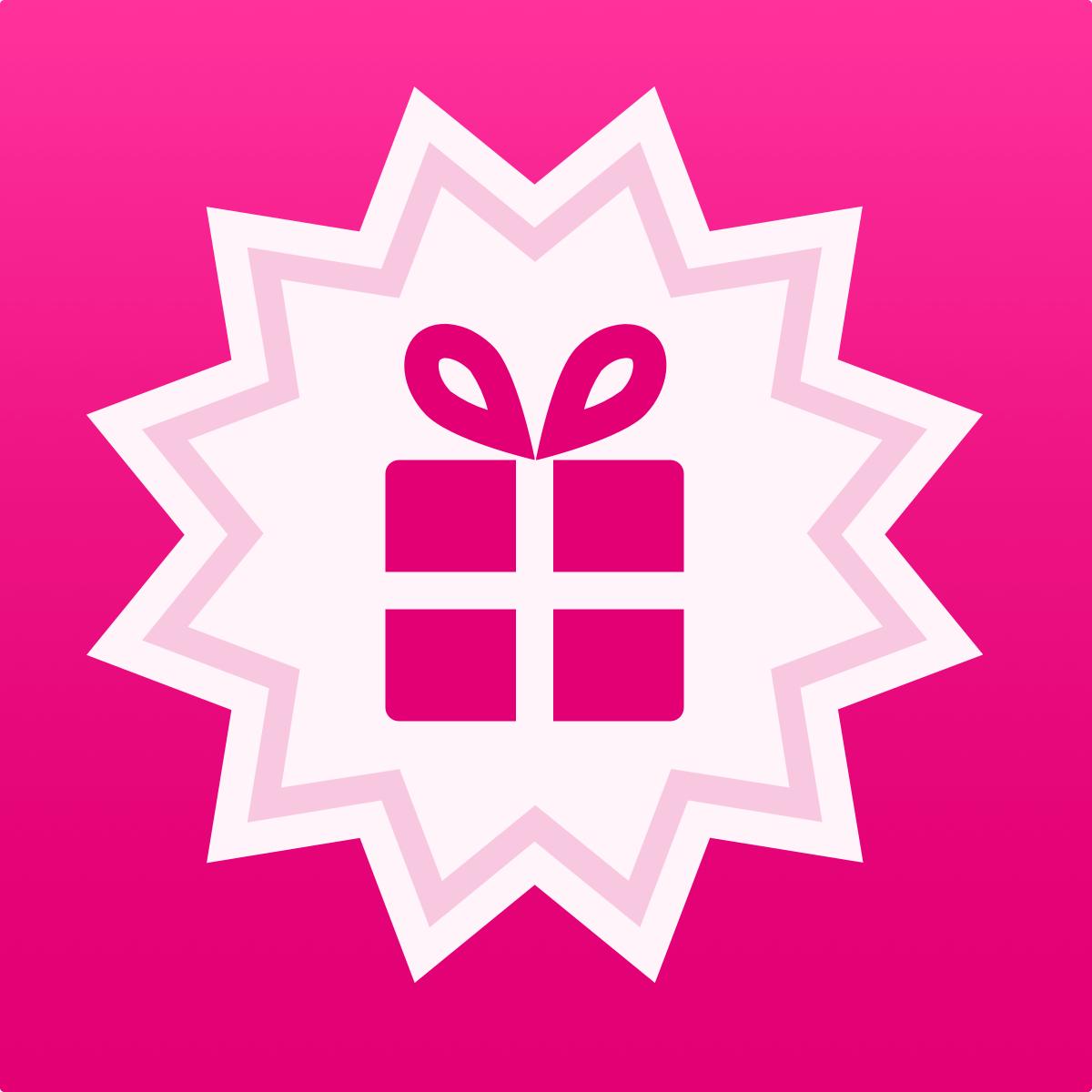 [Telekom Kunden] learnity.com Videokurse - 15 Stück kostenlos @Mega-Deal