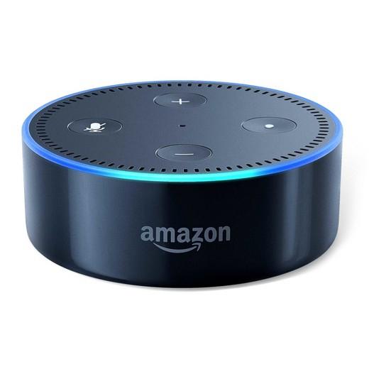 Echo Dot für Sonos Besitzer für 29,99 €