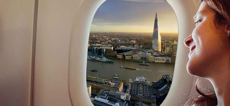 4500 kostenlose Avios (British Airways Meilen) für Neuregistrierung, bis 31.500 kostenlose Meilen möglich ohne einen einzelnen Flug zu absolvieren
