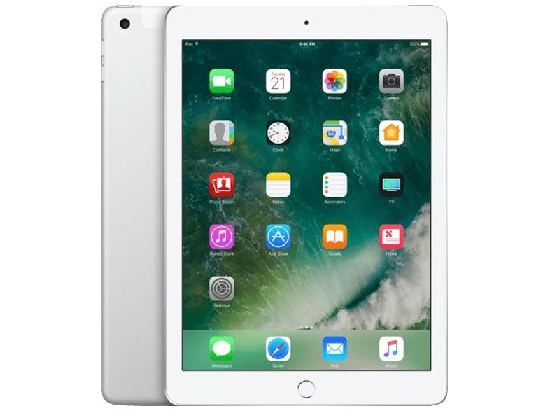 Apple iPad 2017 32GB mit 10GB LTE im Telekom Netz