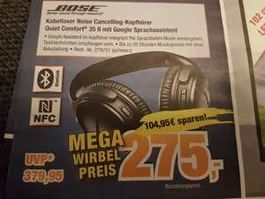 Bose QuietComfort 35 II Wireless ( Expert)