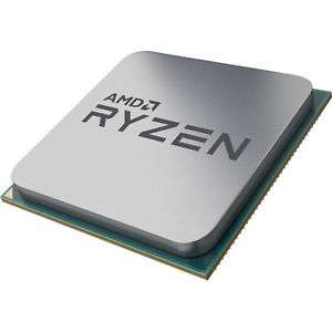 [Alternate ebay Plus] AMD Ryzen 5 1600X TRAY für 169,92€