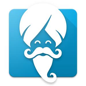 (Marktguru App) Sammelthread für Cashback Aktionen