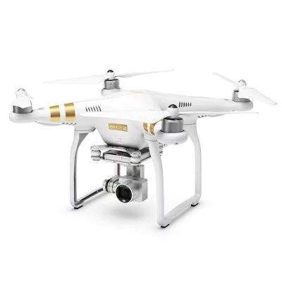 [GearBest] DJI Phantom 3 SE Drohne/ Quadcopter (Germany Express verfügbar)
