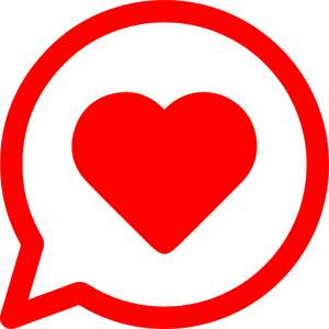 Kostenlose live-chat-dating-app