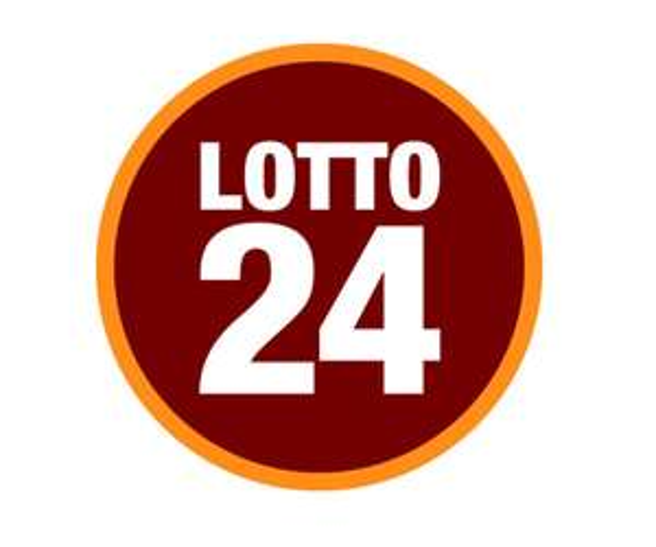 Personalisierter(?) Lotto24 Gutschein [Bestandskunden]