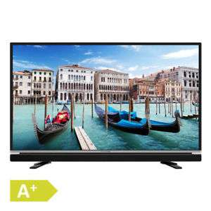 Grundig 43 VLE 6625 108cm 43 Zoll Full HD LED Fernseher Smart TV 294€ mit PLUSBAY 344€ normal (Idealo 450€)