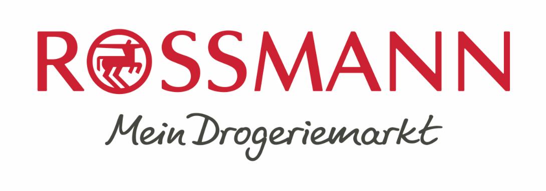 Rossmann Deals in der Übersicht für nächste Woche (KW 43)