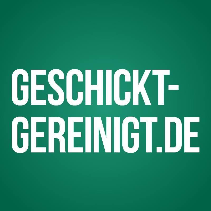 Reinigung von 9 Hemden für 9,10€ – Persil Service: geschickt-gereinigt.de