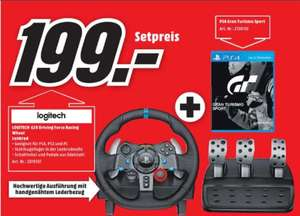 lokal mediamarkt halle pei en logitech g29 racing. Black Bedroom Furniture Sets. Home Design Ideas