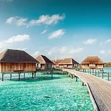 Flüge: Malediven [November] - Hin- und Rückflug mit Lufthansa von Frankfurt non-stop nach Male ab nur 458€ inkl. Gepäck