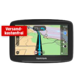 media markt tomtom tiefpreissp tschicht z b tomtom. Black Bedroom Furniture Sets. Home Design Ideas