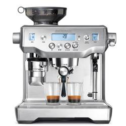 Gastroback 42640 Kaffeemaschine für 2018 €