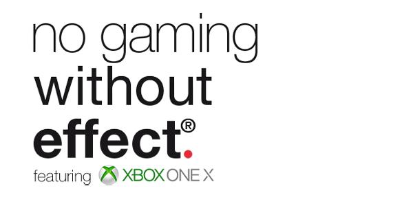 """No gaming without effect """"Gewinnspiel"""" (3 Euro Lieferando, 1 Monat Computerbild selbstkündigend, 10 Euro Medimaxgutschein 100 Euro MBW.. garantierter Gewinn)"""