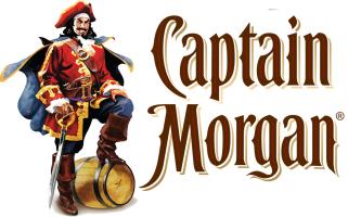 CaptainMorganOriginal SpicedGold Rum 0,7l - Amazon Tagesangebot