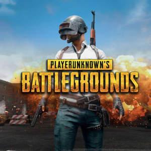Playerunknown's Battlegrounds (Steam) für 20,45€ (CDKeys)