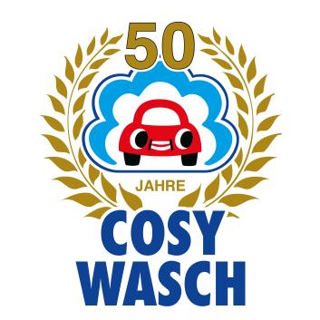 [Lokal Berlin-Zehlendorf] CosyWasch 50% Rabatt bis 31.10.