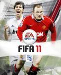 FIFA 11 für PS3 @ HMV für £17.99 + £2.50VSK