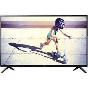 PHILIPS 32PHS4012 LED TV (32 Zoll, DVB-T2, HD-ready) statt 249€ - ebay plus