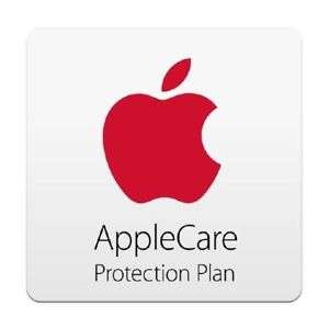 [Cyberport @ eBay] AppleCare Protection Plan für MacBook Pro 13,3""