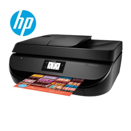 HP Officejet 4655 WLAN ( ALDI NORD )