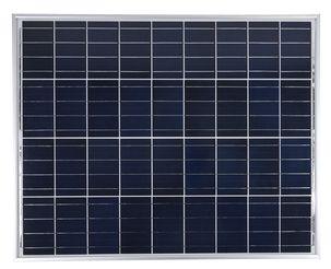 SY-M30W Solarmodul 30W 1,71A für 23,19€ bei 8 Stück für 17,98€ [clasohlson]