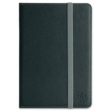 Jawoll Online: »Belkin« iPad mini Strap Cover schwarz - GRATIS bei Bestellung von mindestens einem weiteren Artikel ohne Mindestbestellwert. Versandkostenfreie Lieferung möglich.