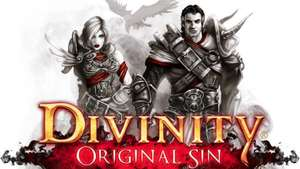 [PSN] Divinity Original Sin - Enhanced Edition für 12,49€