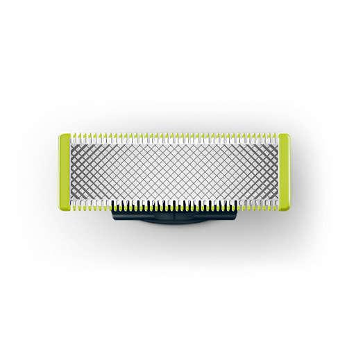 [Comtech] 10x OneBlade-Klinge (5x 2er Pack zu je 19,90 €) - ab 99 € VSK-frei