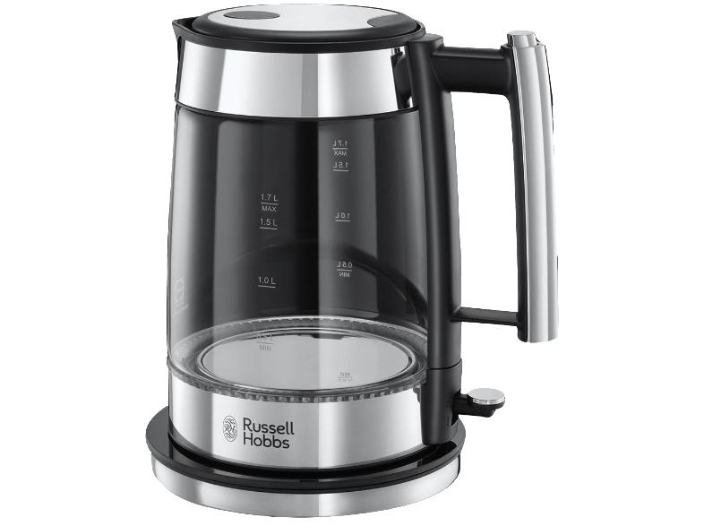 Wasserkocher - RUSSELL HOBBS 23830-70