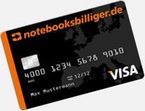 Alles mit Best-Preis Garantie (60 Tage gültig) - Bsp. Waschmaschine AEG 74650A3 für 350,- statt 499,- inkl. kostenlose Kreditkarte