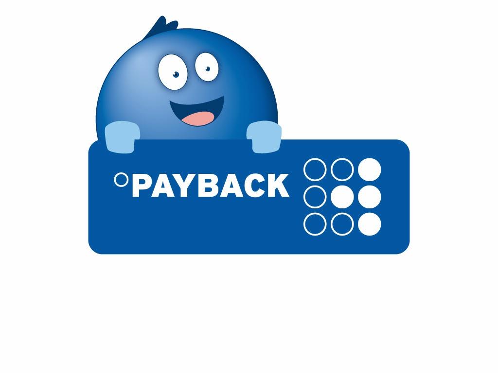 Aral Volltanken lohnt sich. 3Fach, 4Fach oder 5fach Payback Punkte