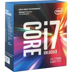 Alternate CPUs im Outlet  zu ganz attraktiven Preisen
