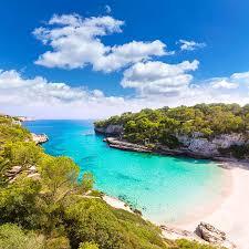 Reise: Spanien [November] - 7 Tage Urlaub auf Mallorca inkl. Flug + Hotel + Frühstück + Zug zum Flug + Hotel Transfers ab nur 218€ p.P.