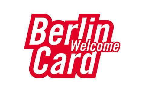 Berlin Card kostenlos bei Anreise 1.11.-30.11. mit Hotel/Bahn via Ameropa (Last Minute Prospekt)