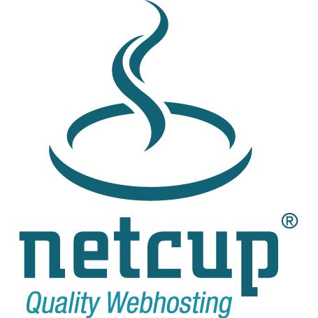 Webhosting (25x Domains/500GB Speicherplatz) für 3,99€ mtl. bei Netcup