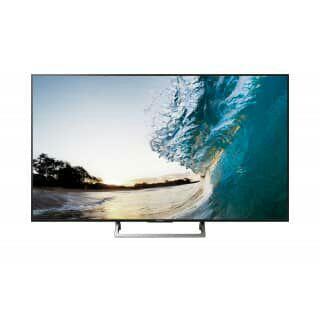 """75"""" TV Sony KD75XE8596 bei Expert"""