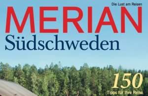 Merian Jahresabo (12 Ausgaben) für nur 29,95€ statt 97,20€ (Direkt rabattiert 2,49€ das Heft statt 8,10€)