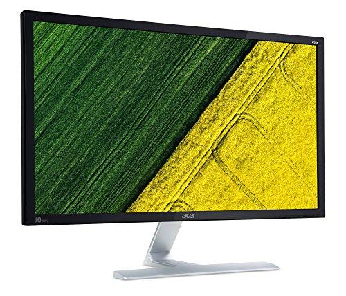 [Amazon] Acer RT280K 28 Zoll 4k (UHD), DP, HDMI, DVI, 1ms, TN Panel, AMD Freesync, EEK B