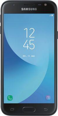 (Medimax) Samsung Galaxy J3 Duos (2017)