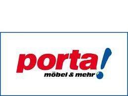 Porta: 25% auf gesamten Einkauf (lokal)