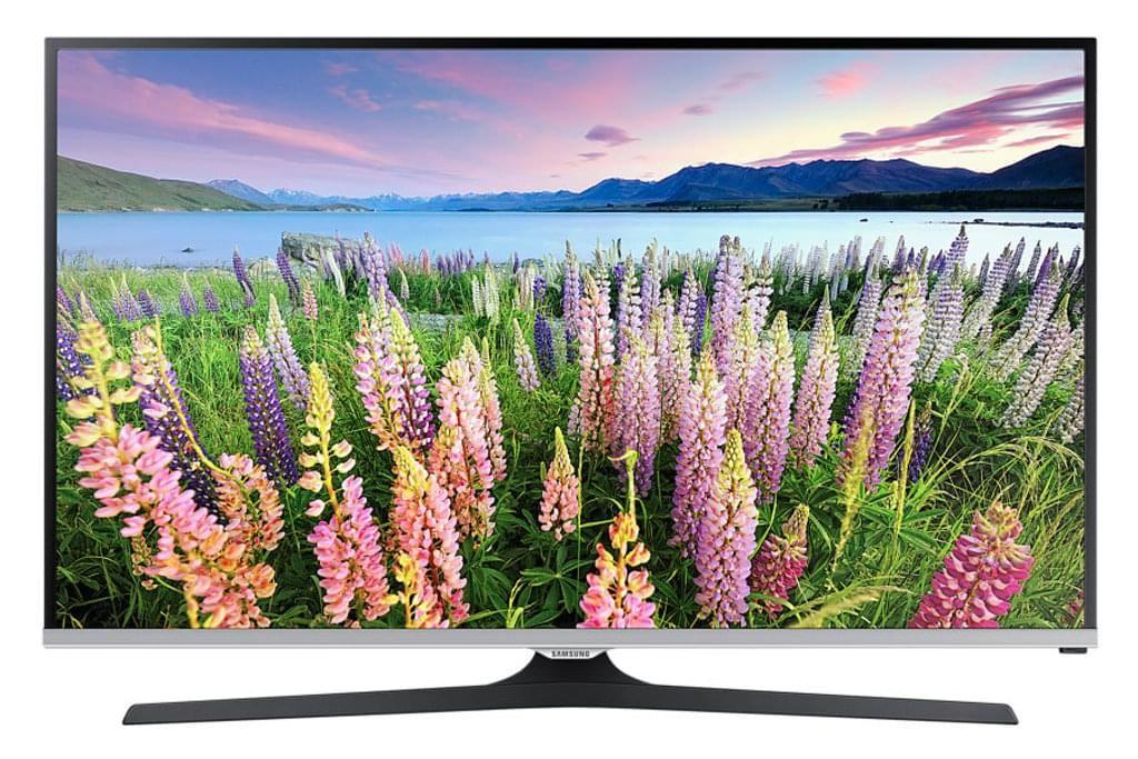 Samsung UE40J5150 für 299€ bei real