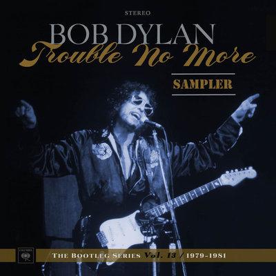 [NPR First Listen] Bob Dylan und 4 weitere Album-Premieren im Stream + Downloads