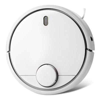 Xiaomi Mi Robot Staubsauger für 228,46€  Update: 223,30€
