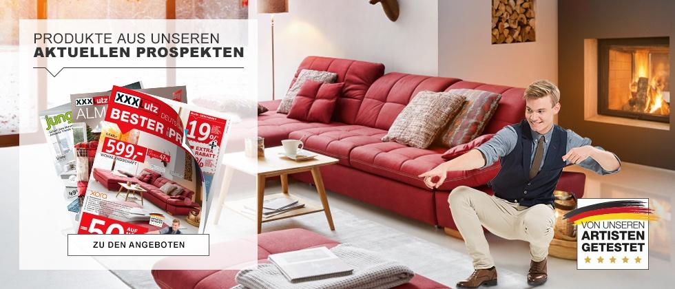 XXXL-Shop Sales (Sammeldeal) Alle Preise inkl. VSK. Momentan 10-fache Paybackpunkte. Z.B  Baby Buggy für 19,94€, Sackkarre für 14,63€ inkl. VSK, Raclettegrill für 14,63€ und TV Element für 14,63. Mehr im Dealtext