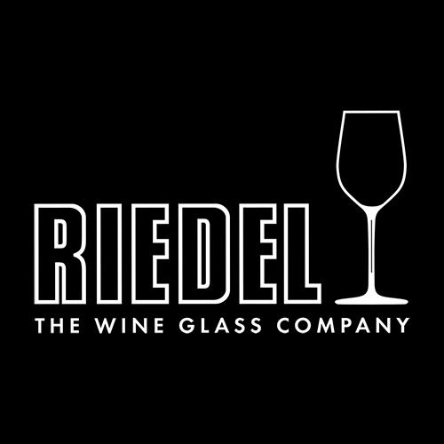 RIEDEL GLAS: Ausgewählte Produkte um 15 Prozent reduziert