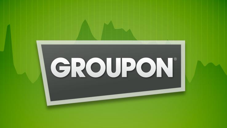 20% auf alle lokalen Deals bei Groupon